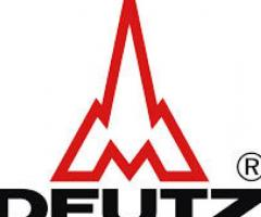 części do silników maszyn budowlanych, Deutz, Volvo